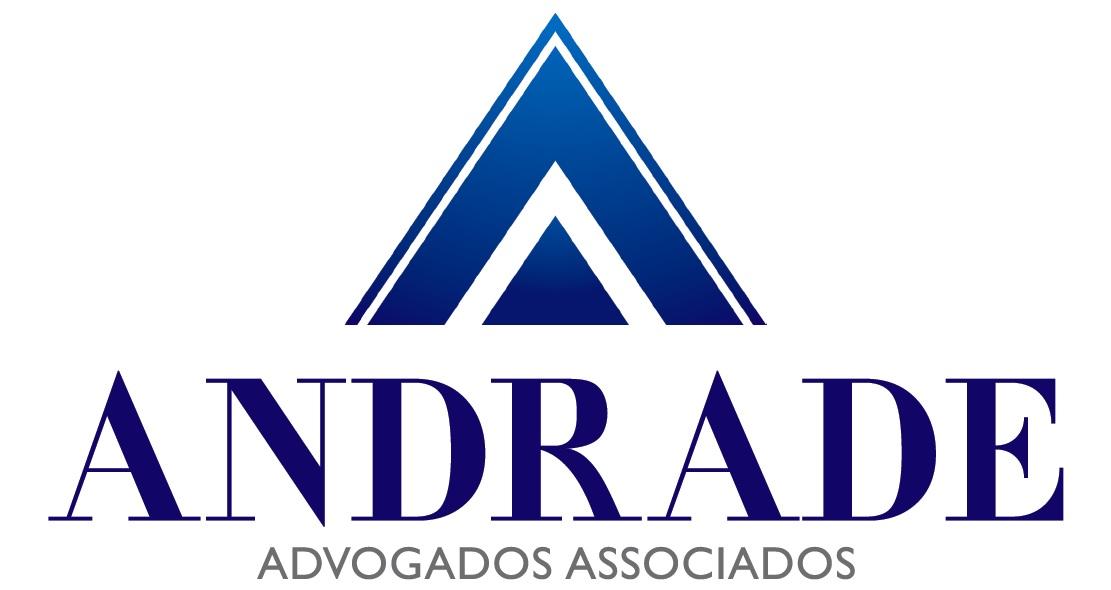 Andrade Advogados Associados
